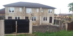 2 bedroom House for sale Harmony Estate off Langbasa Road Ajah Lagos