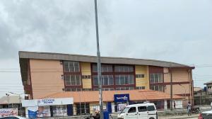 10 bedroom Commercial Property for rent Ajah Abraham adesanya estate Ajah Lagos