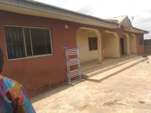 6 bedroom Blocks of Flats House for sale Ajadi ologuneru Ibadan Oyo