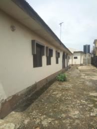 9 bedroom Blocks of Flats House for sale Wera,  Eyita  Ikorodu Ikorodu Lagos