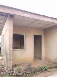 3 bedroom Detached Bungalow House for sale Ojokoro, agric, ikorodu Lagos State Agric Ikorodu Lagos