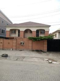 3 bedroom Blocks of Flats for sale chevron Lekki Lagos