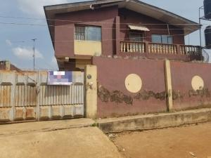 3 bedroom Blocks of Flats for sale Ogbagba Transformer Apata Ibadan Oyo