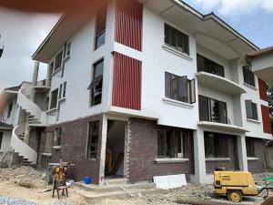 3 bedroom Blocks of Flats House for sale Parkview Estate Ikoyi Lagos