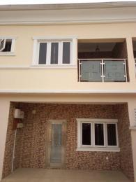 3 bedroom Flat / Apartment for sale chevy view estate chevron Lekki Lagos