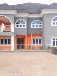 Self Contain for sale Orange Gate Oluyole Estate Ibadan Oyo