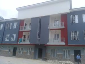 4 bedroom Blocks of Flats House for sale Palmgroove Shomolu Lagos