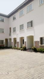 4 bedroom Terraced Duplex House for sale Off katsina Ala Maitama Abuja
