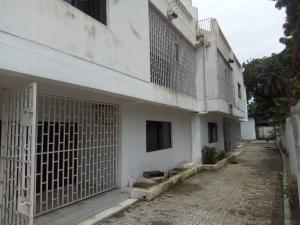 Commercial Property for rent Club road  Old Ikoyi Ikoyi Lagos