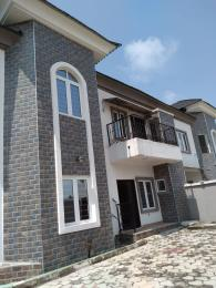 4 bedroom Flat / Apartment for rent Ilaje Ajah Lagos