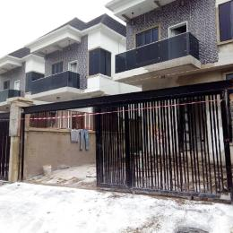 5 bedroom Detached Duplex House for sale Ogudu garden valley GRA Ogudu GRA Ogudu Lagos