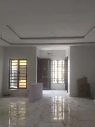 5 bedroom House for sale ONIRU Victoria Island Lagos
