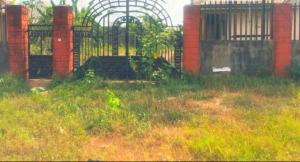 2 bedroom Blocks of Flats House for sale Sapele Rd Benin City Oredo Edo
