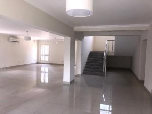 3 bedroom Flat / Apartment for rent Taslim Elias close Victoria Island Lagos