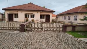 2 bedroom Flat / Apartment for sale Rumuagholu road Rumuokwurushi Port Harcourt Rivers