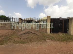 1 bedroom mini flat  Mini flat Flat / Apartment for sale Isokan, off Olodo, Iwo express  Iwo Rd Ibadan Oyo