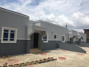 3 bedroom Flat / Apartment for sale Ayegbami Adalemo Ado Odo/Ota Ogun