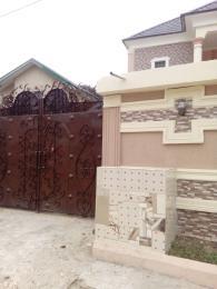 3 bedroom Flat / Apartment for rent Peace Estate, Kudirat Adenekan Road, Canoe Ajao Estate Isolo Lagos