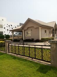 4 bedroom House for rent Road B2, Carlton Gate Estate, chevron Lekki Lagos