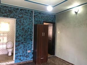 1 bedroom mini flat  Self Contain Flat / Apartment for rent Onosa bustop Alatise Ibeju-Lekki Lagos
