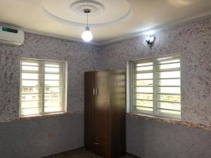 1 bedroom mini flat  Mini flat Flat / Apartment for rent Onosa bustop Alatise Ibeju-Lekki Lagos