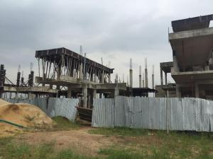 5 bedroom House for rent Ifo Ifo Ogun