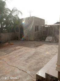 Flat / Apartment for sale LADERIN Abeokuta Ogun