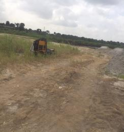 Residential Land for sale Surulere Lagos