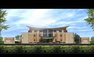 Commercial Property for sale Osborne Foreshore Estate Ikoyi Lagos