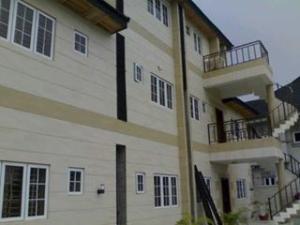 6 bedroom House for rent km2, Borikiri Port Harcourt Rivers