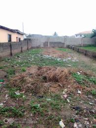 Residential Land Land for sale Ajasa Command Abule Egba Abule Egba Lagos