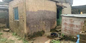 1 bedroom mini flat  Residential Land Land for sale Orilowo Estate Ejigbo Lagos