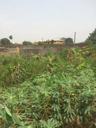 Residential Land Land for sale valley view estate oluodo ebute ikorodu Ebute Ikorodu Lagos