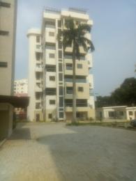 4 bedroom Blocks of Flats House for rent Temple road ikoyi Old Ikoyi Ikoyi Lagos