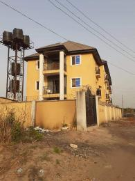 10 bedroom Self Contain Flat / Apartment for sale Located in Owerri  Owerri Imo