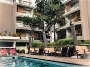 10 bedroom Blocks of Flats House for sale Victoria Island Lagos