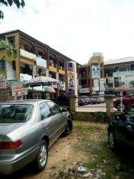 1 bedroom Shop for rent Garki 2 Abuja