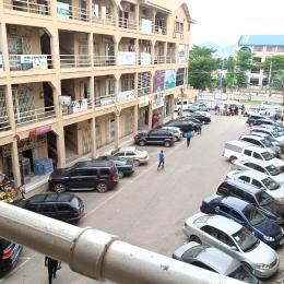 Shop in a Mall for rent Utako Abuja
