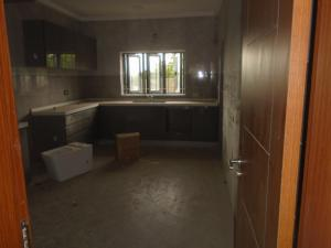 4 bedroom Terraced Duplex House for sale LIFE CAMP Life Camp Abuja