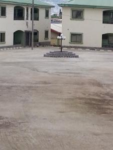 2 bedroom Flat / Apartment for sale 2-1 Kubwa Sub-Urban District Abuja