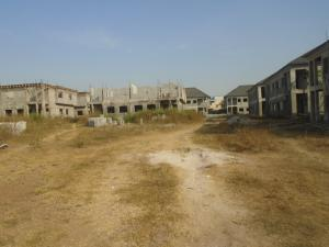 3 bedroom Semi Detached Duplex House for sale Jabi Abuja