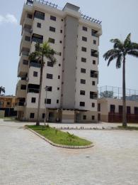 Blocks of Flats House for rent Olu Holloway (Temple), Old Ikoyi Ikoyi Lagos