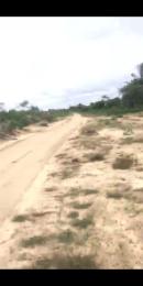 Mixed   Use Land Land for sale Ibeju-Lekki Eleranigbe Ibeju-Lekki Lagos