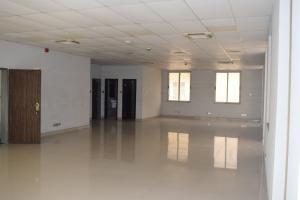 Office Space for rent New Market Road, Oniru ONIRU Victoria Island Lagos