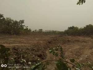 Residential Land Land for sale Phase 2 Abuja