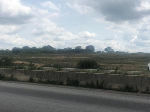 Residential Land Land for sale Oniyeye Area Ogbomosho Ilorin Expressway Ogbomosho Oyo