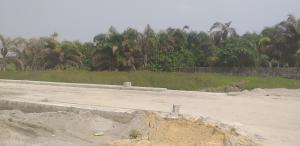 Residential Land Land for sale Off Orchid Hotel road by Eleganza  chevron Lekki Lagos