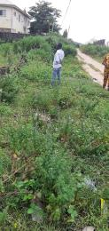 Residential Land Land for sale 3000 sqm Land at Lugbe Lugbe Abuja