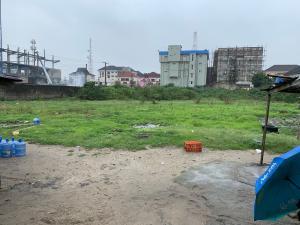 Mixed   Use Land Land for sale Off Durosinmi-Etiti etti  Lekki Phase 1 Lekki Lagos