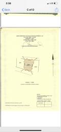 Residential Land Land for sale Jahi gilmor Jahi Abuja